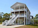 126 Westbay Cir, Harkers Island, NC