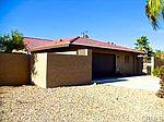 2184 E Powell Rd , Palm Springs, CA 92262