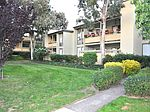 1111 Compass Ln APT 210, Foster City, CA