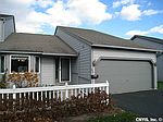 292 Summerhaven Dr S, East Syracuse, NY