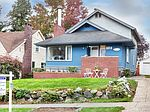 325 N 76th St, Seattle, WA