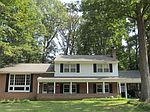 3431 Lochinvar Dr, Richmond, VA