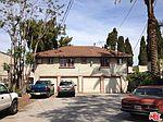 2620 Idell St, Los Angeles, CA