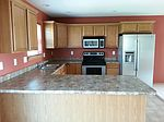 3410 Crown Ct, Waterloo, IA