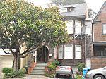 68 5th Ave, San Francisco, CA