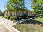 8841 Davis Blvd, Keller, TX