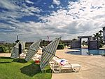 3433 Cove View Blvd, Galveston, TX