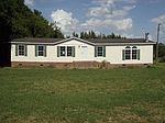 10847 Beaver Dam Rd, Middlesex, NC