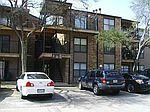 8109 Skillman Street #1006, Dallas, TX
