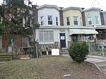 804 Whitmore Ave, Baltimore, MD