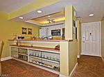 17080 Harbour Point Dr APT 715, Fort Myers, FL