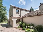 135 Westland Dr, Pittsburgh, PA