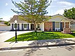6618 Belle Glade Ave, San Diego, CA
