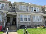 4208 Cottman Ave FL 2ND, Philadelphia, PA