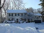 18 Woodfield Rd, Wellesley, MA
