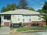 2288 Edgewater Rd, Sacramento, CA