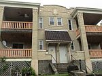 132 -134 Stamm Ave, Pittsburgh, PA