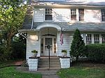 215 Thomas Ave, Riverton, NJ