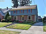 2815 NE 32nd Pl, Portland, OR