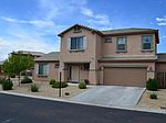 15818 N 73rd Ln, Peoria, AZ