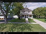 914 S Clay St, Green Bay, WI