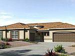2026 E Eldorado Ln, Las Vegas, NV