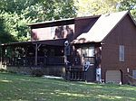 2872 Peonia Rd, Clarkson, KY