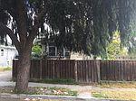 9226 E St, Oakland, CA