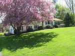 12590 Frost Rd, Mantua, OH