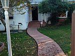 12454 Sarah St , North Hollywood, CA 91604