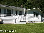 3564 Kirk Hollow Rd, Shawsville, VA