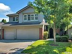 995 Coleman Ranch Way, Sacramento, CA