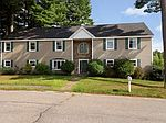 1 Blanche Ln, Exeter, NH