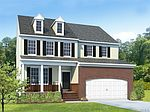 Lot 8 Swanhaven, Chesterfield, VA