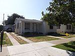 2117 Easy Avenue Easy Ave, Long Beach, CA