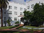 Euclid Ave, Miami Beach, FL