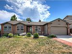 11000 W Walker Dr, Littleton, CO