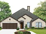 3817 Presidio Cir # UAD2T7, Norman, OK
