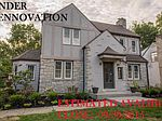 188 S Chesterfield Rd, Columbus, OH