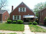 1544 Langhorne St SE, Roanoke, VA