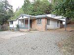 136 Hamilton Heights Ln, Glendale, OR
