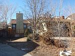 419 Pleasant Hollow Ct, Grand Junction, CO