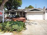 2483 Forbes Ave, Santa Clara, CA