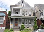 294 Quail St, Albany, NY