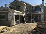 4228 Clybourn Avenue, Toluca Lake, CA