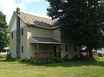 84 Caswell St, Afton, NY