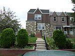 6763 Cottage St, Philadelphia, PA