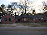 6121 Yates Mill Pond Rd, Raleigh, NC