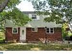 240 Strawberry Ln, King Of Prussia, PA