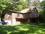 5931 Woodlee Ct, Orchard Park, NY